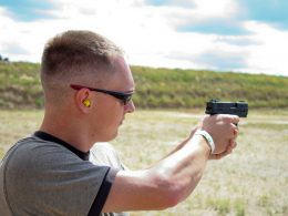 9mm RIP Ammo – Is the Hype Justified