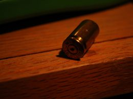 The 4 Best 9mm Bore Sights