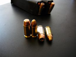 The 4 Best 9mm Speed Loaders