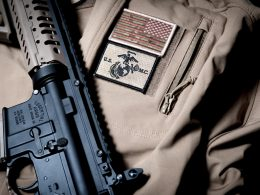 The 4 Best AR Pistol Cases