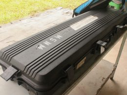 The 4 Best Double Rifle Cases
