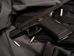 The 4 Best Soft Pistol Cases