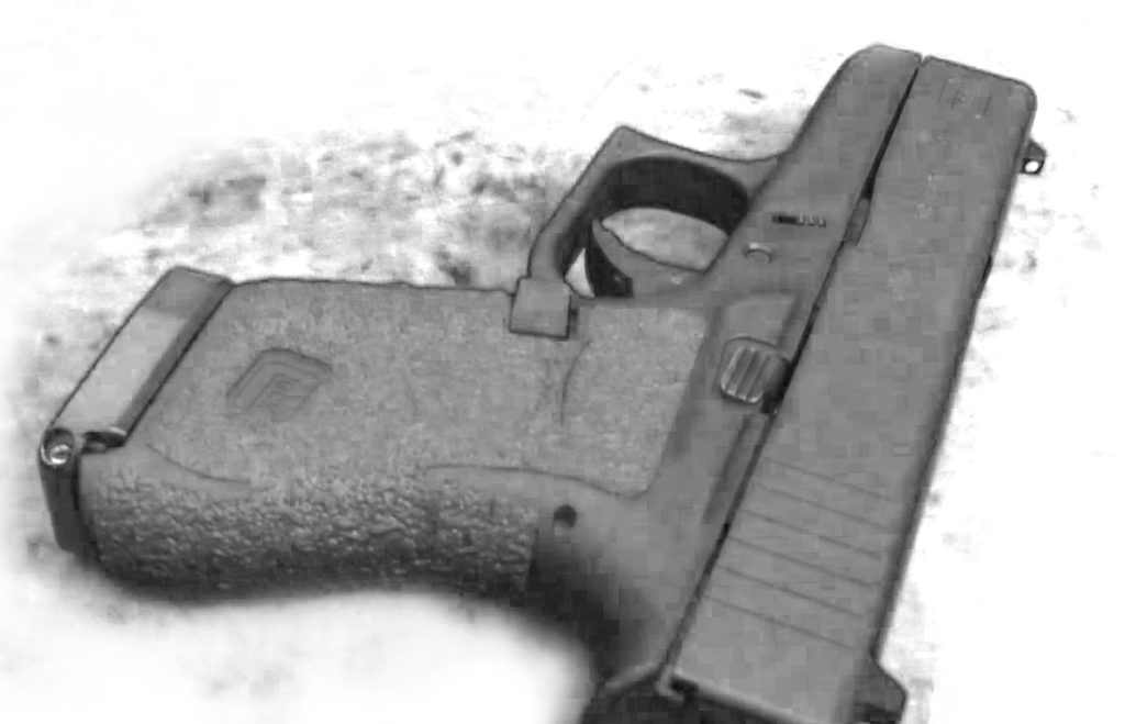 The 4 best Glock 43 title image