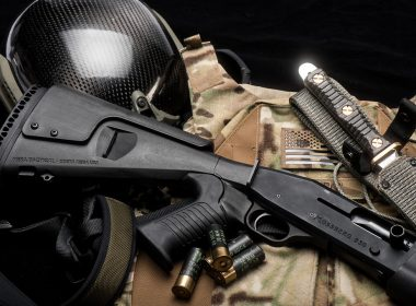 The 5 Best Mossberg 930 Accessories