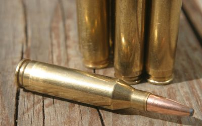6.5 Creedmoor vs .243 Win – Cartridge Comparison