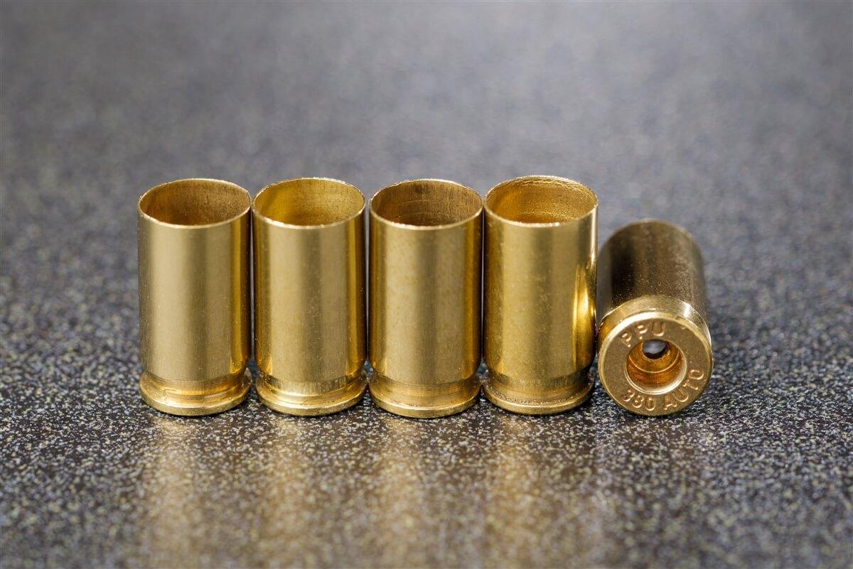 sparks-do-handgun-rounds-penetrate-vehicles