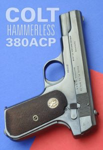 Best  380 ACP Pistols For Your Pocket | Sniper Country