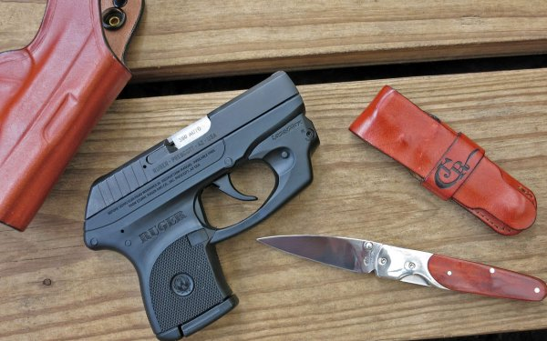 Best .380 ACP Pistols [2020 Hands-On]