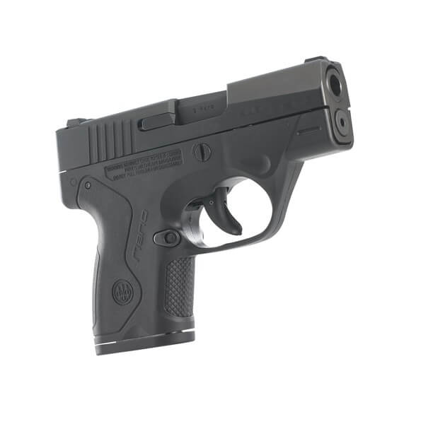 Best Single-Stack Subcompact 9mms [Concealed Carry 2019