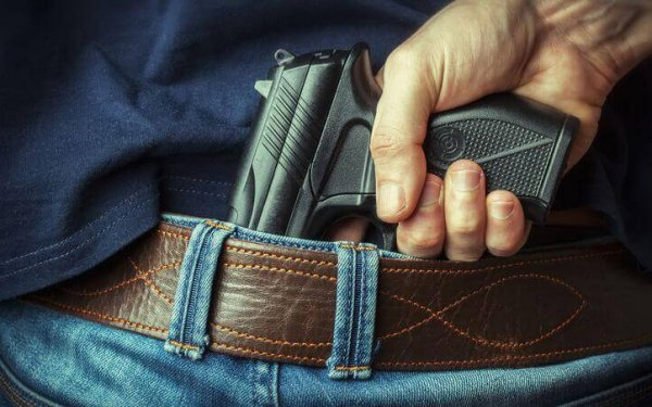USCCA vs US Law Shield [2020]: Which CCW Insurance Is Better?