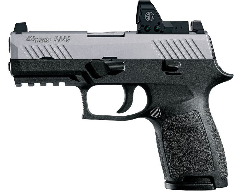 Sig-320-stainless-Romeo