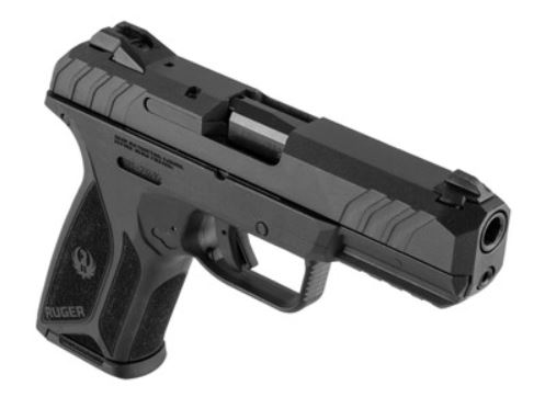 ruger-security-9-full