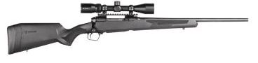 savage-110-Apex-rifle-with-scope