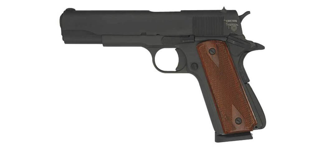 Taylor's & Co. Full-Size A1 1911