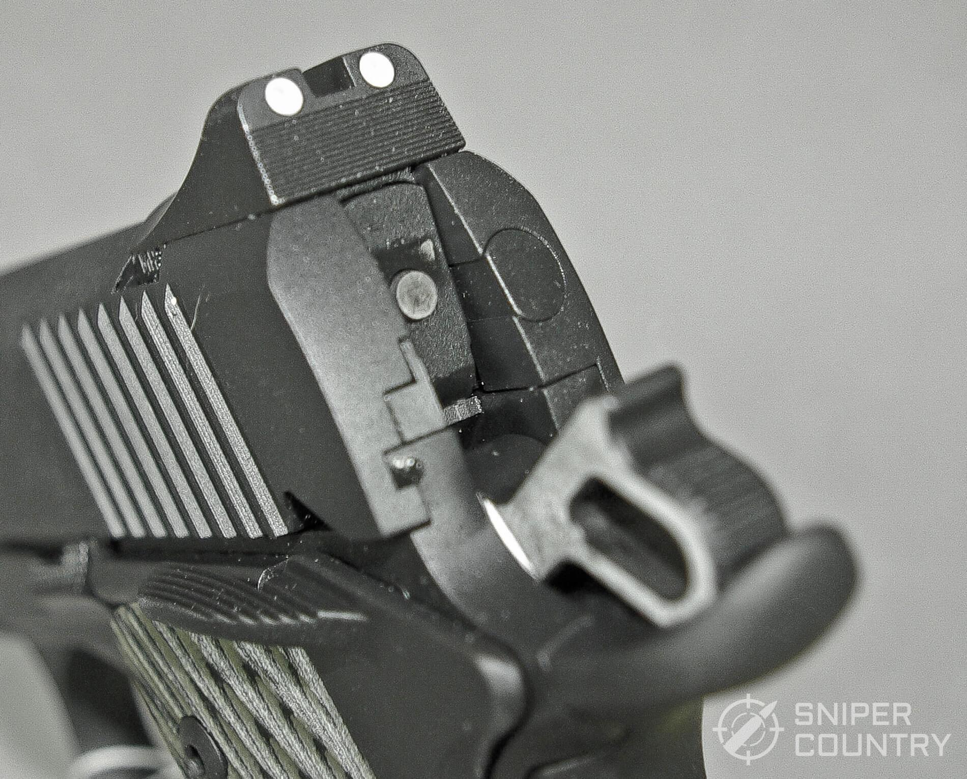 Best 10mm Pistols [2019] | Sniper Country