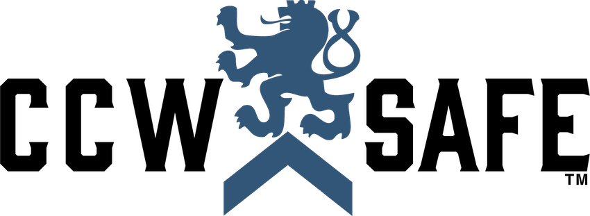 CCWSafe Logo