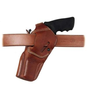 Galco Dual Action Outdoorsman Holster