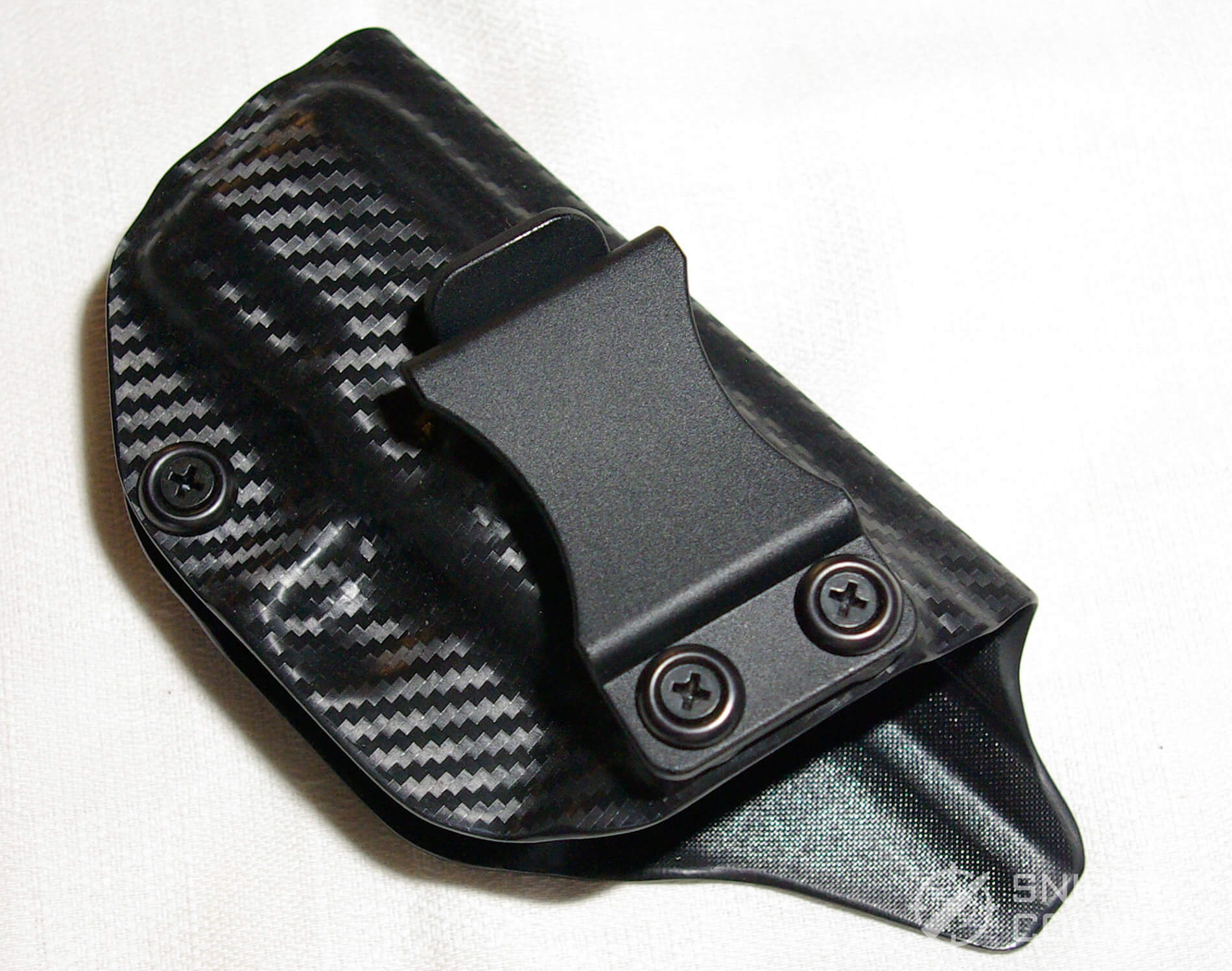 Concealment Exp G2C IWB clip side