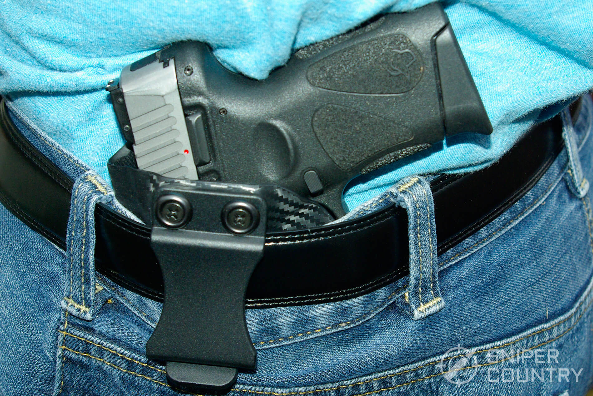 Concealment Exp G2C IWB gun-at-8-o-clock-IWB