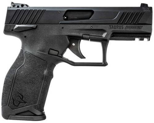 Review: Taurus G2C 9mm | Sniper Country