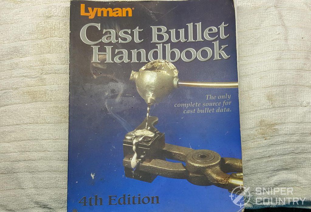 lyman cover