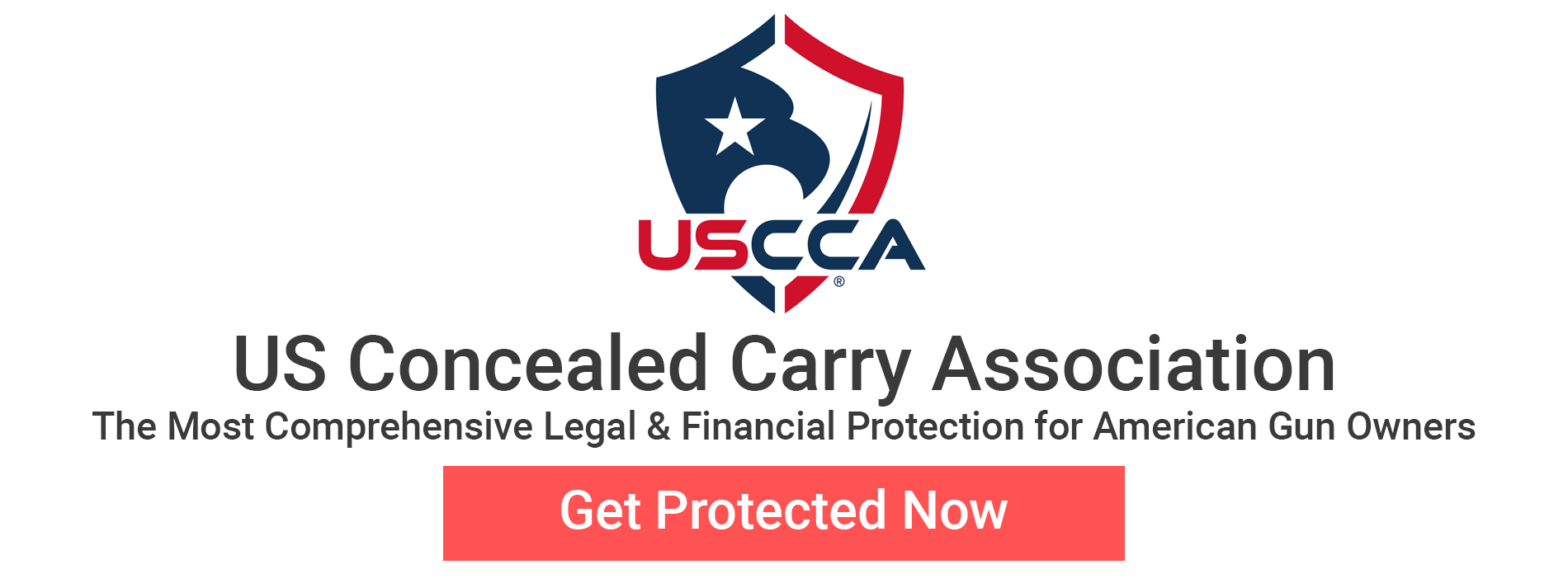 USCCA Protection