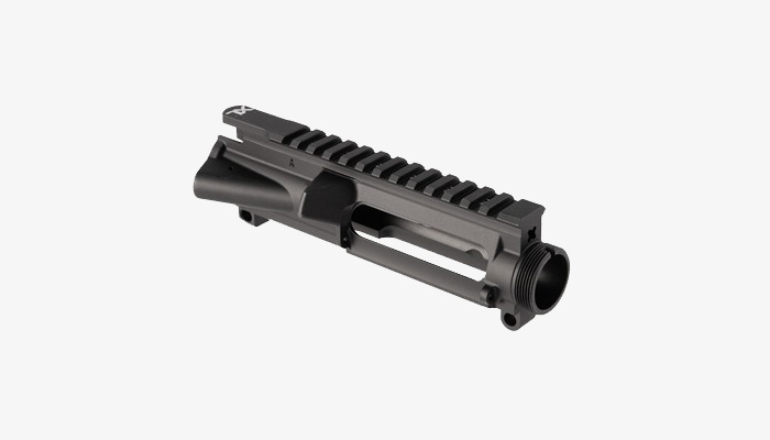 Aero Precision Stripped XL .450 Bushmaster Upper Receiver