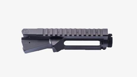 Cross Machine Tool Co., Inc. AR-15 CMT Billet Upper Receiver .458 SOCOM