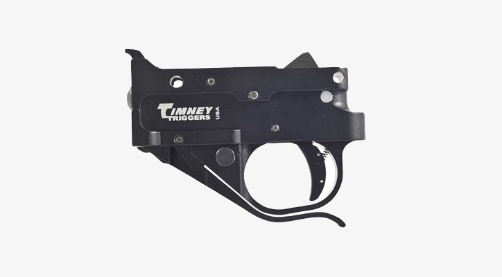 Timney 1022 Drop In Trigger Assembly