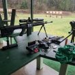 6.5 Creedmoor AR-10 Build