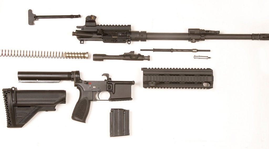 HK-MR223