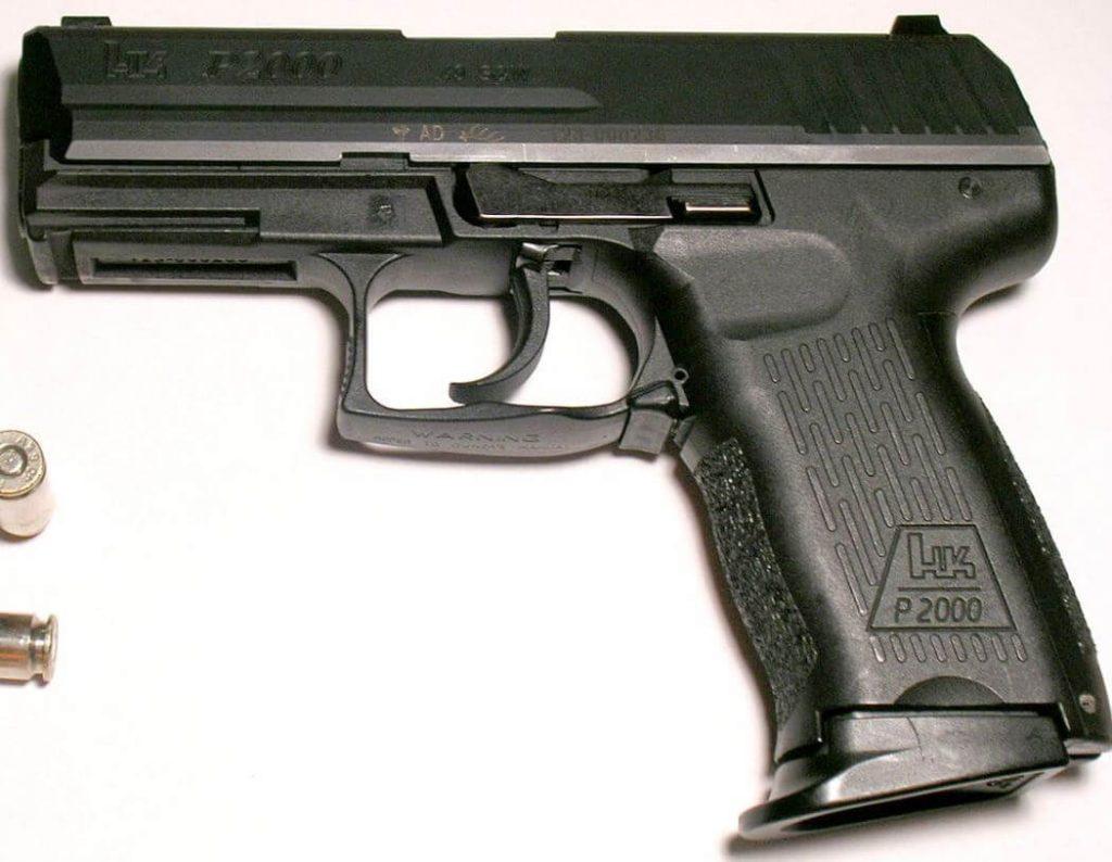 PK2000