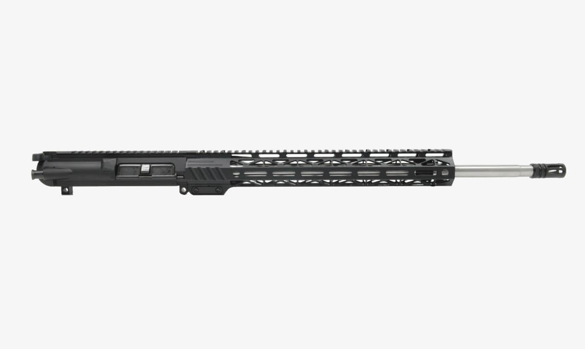Palmetto State Armory Gen 3 PA65 Upper Receiver