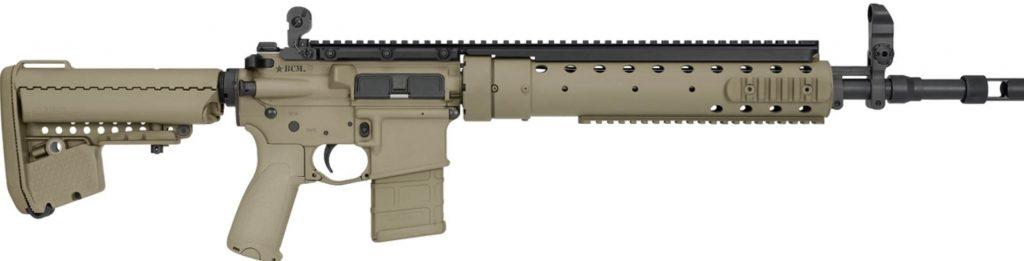 Bravo Company Mark 12 Mod 0-A5