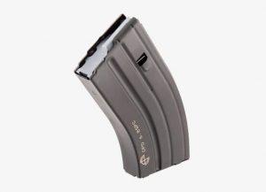 C-Products AR-15 6.8 SPC Magazine