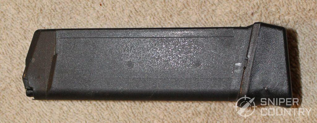 Glock 32 mag