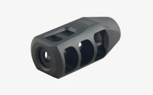 Precision Armament M11 Severe Duty Muzzle Brake