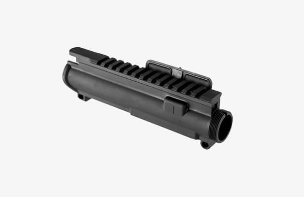 Stag Arms AR-15 A3 Upper Receiver Assembly 5.56 Left Hand