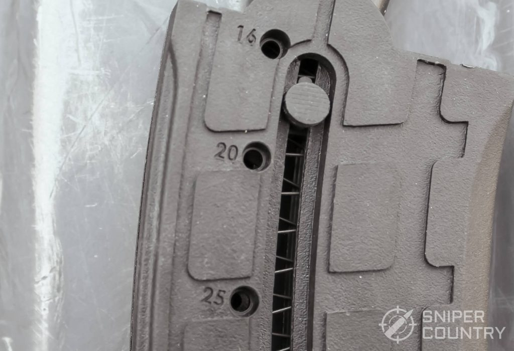Mossberg 715T mag-numbers