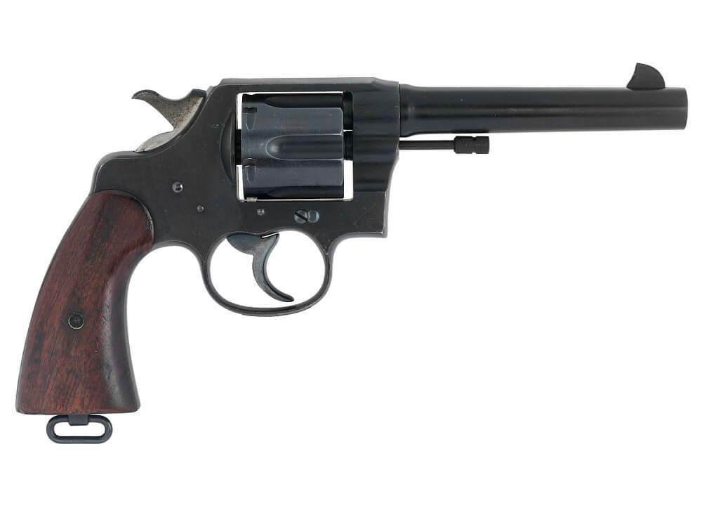 Colt 1917
