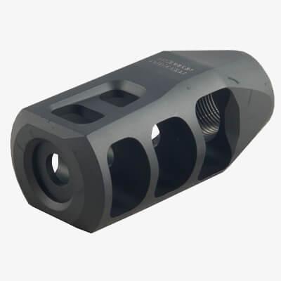 Precision Armament AR M11 Muzzle Brake .30 Caliber