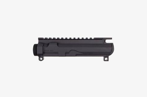 Sharps Bros Assembled AR-15 Upper Receiver