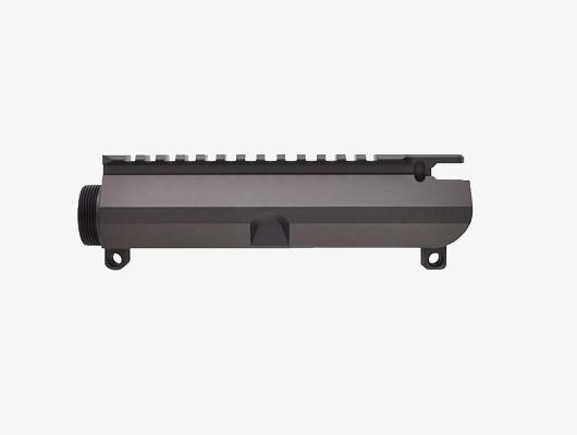Wilson Combat AR-15 Billet Upper Receiver profile