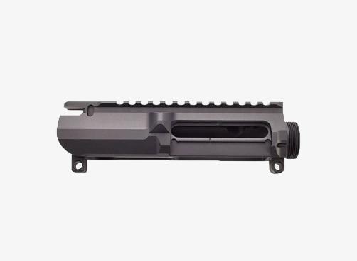 Wilson Combat AR-15 Billet Upper Receiver