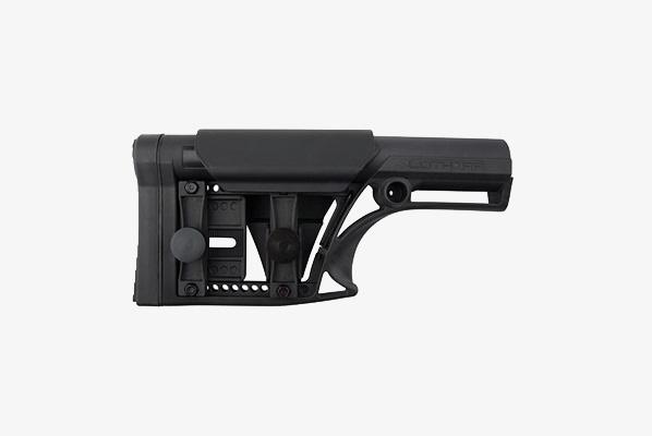 Luth AR-15 Modular Stock Fixed Rifle Length