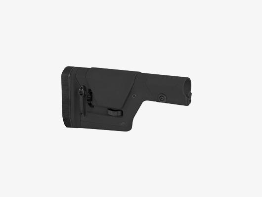 Magpul AR-15 308 AR PRS Gen 3 Precision Stock