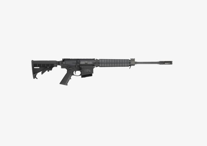Smith & Wesson M&P10 .308 Winchester