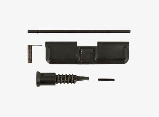 Aero Precision Upper Parts Kit