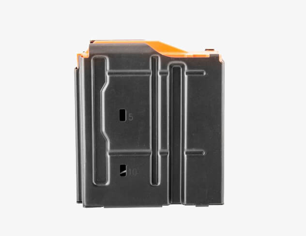D&H Industries AR-10 308 Magazine side