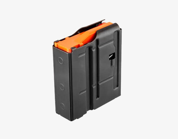 D&H Industries AR-10 308 Magazine